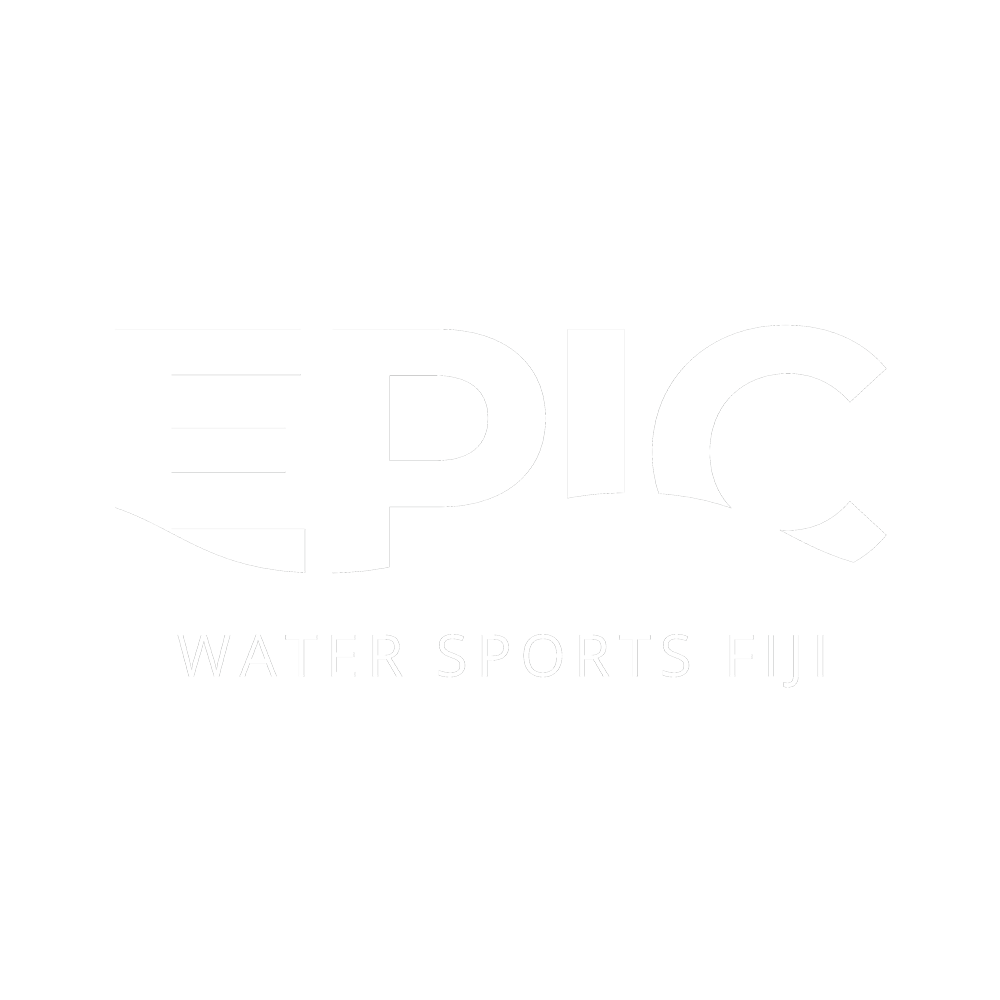 Epic Fiji Water Sports